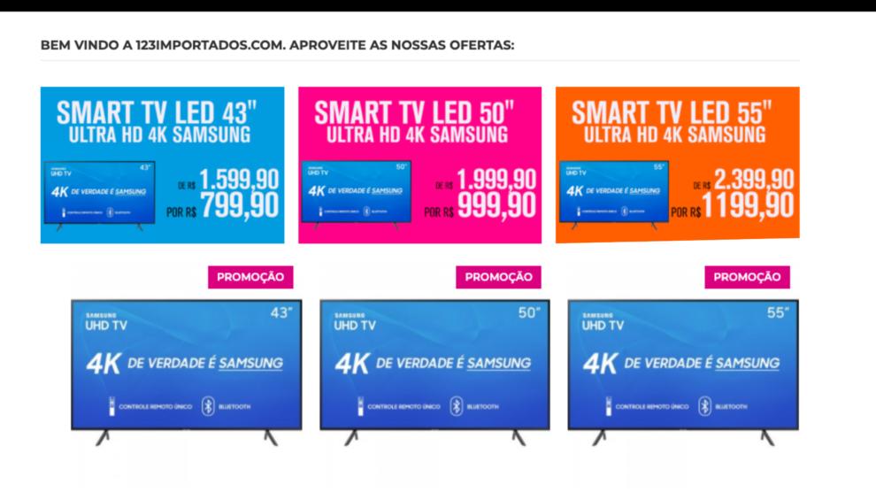 tv-imp.png