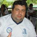 avatar_Helder Silveira
