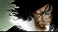 avatar_Zangetsu crvg